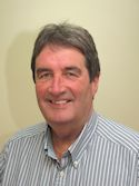 Rob Dodd